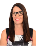 Karyn Neil, RE/MAX Northern - Albany Creek