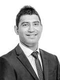 Parminder Sidhu, Ray White Real Estate Tarneit - TARNEIT