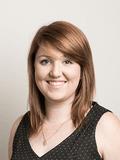 Shannon Davey, Habitat Real Estate