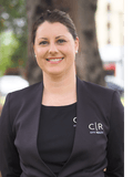 Natalie Abbott, City Realty - Adelaide
