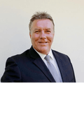 Wayne Vowles, Vowles Real Estate