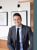Lucas Burton, Burtons Pty Ltd - South Yarra
