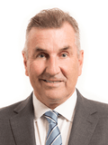 Peter Egan, Nelson Alexander Real Estate - Northcote