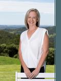Melissa Solomon, Solomon Boutique Property - Picton
