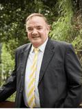 Ron Usher, Ray White Everton Park - EVERTON PARK