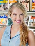Hannah Fuller, Belle Property - Cairns