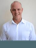Rob Williams, David Millar Real Estate - Caloundra