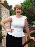 Christine Morris