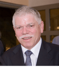 Ralph Williams, Bold Estate Agents - FORTITUDE VALLEY