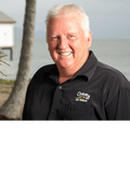 Phil Holloway, Century 21 - Port Douglas
