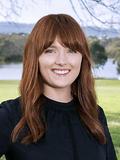Natasha Yardley, McGrath - WAVERLEY