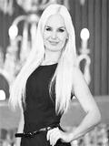 Magdalena Biel,