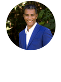 ISSAM EL-TAWIL, Gold Coast Property Expo - Surfers Paradise