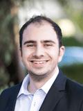 Simon Butera, Eview Group - Casey Estate Agents