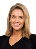 Annabelle Robinson, Brad Teal Real Estate Pty Ltd - Ascot vale
