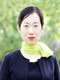 Lisa Li, Green Real Estate Agency - West Ryde