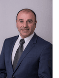 George Bornyan, Knightsbridge Property Group - KBPG
