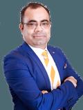 Dilli Dhakal