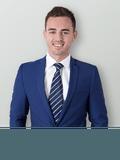 Ryan Gadischkie, Belle Property - New Farm