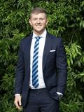 Samuel Battel, Harcourts Property Centre -