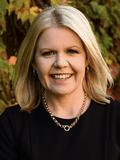Susan Roser, PRDnationwide - Toowoomba