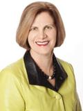 Lorraine Prosser
