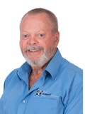 Brian O'Rourke, First National Real Estate - Broome