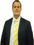Andrew Chadwick, Ray White Macarthur Group