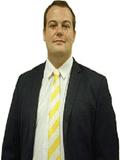 Andrew Chadwick