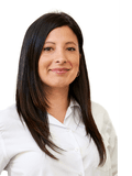 Nicole Pedreros, Living Here Premium Property Management