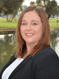 Sharon Allen, M Residential - South Perth