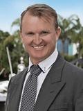 Leo Ryan, Ray White - Sovereign Islands