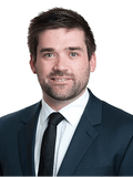 Nick Rogers, First National Real Estate Lewis Prior - WARRADALE (RLA 160031)