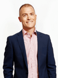 Dan Broad, The Perth Property Co. - PERTH