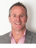 Paul Clifford Elders Hills & Fleurieu, Elders Real Estate - Victor Harbor