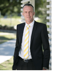 Andy Hoffmann, Ray White - Narangba