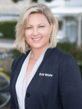 Debra Lawry, Ray White - Romsey