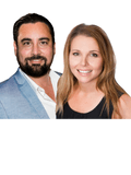 Andrew Vidot - The Vidots, Attree Real Estate - Southern River