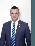 Chad Fowler, Harcourts Deer Park/Cairnlea - CAIRNLEA
