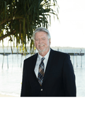 Glenn Fallon, Ray White - Hervey Bay