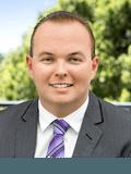 Ryan Charlton, Savills - Parramatta