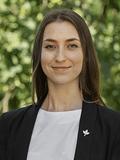 Emily Sparrowhawk, Jellis Craig Inner North Property Management -