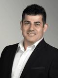 Sam Carbone - Macarthur/Campbelltown Sales