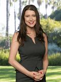 Danielle Alvarez,