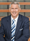 Mark Sargent, Starr Partners - Blacktown