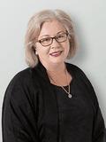 Amanda van de Hoef, Belle Property  - Carindale
