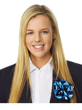 Mikaele Horsnell, Harcourts Melbourne City