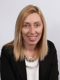 Alyson Eady, @ap-realty - Property Sales and Management