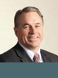 Hunter Ridley, Peter Fisher Real Estate - Orange