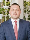 Ali Oksuz